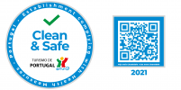 clean_and_safe_2021