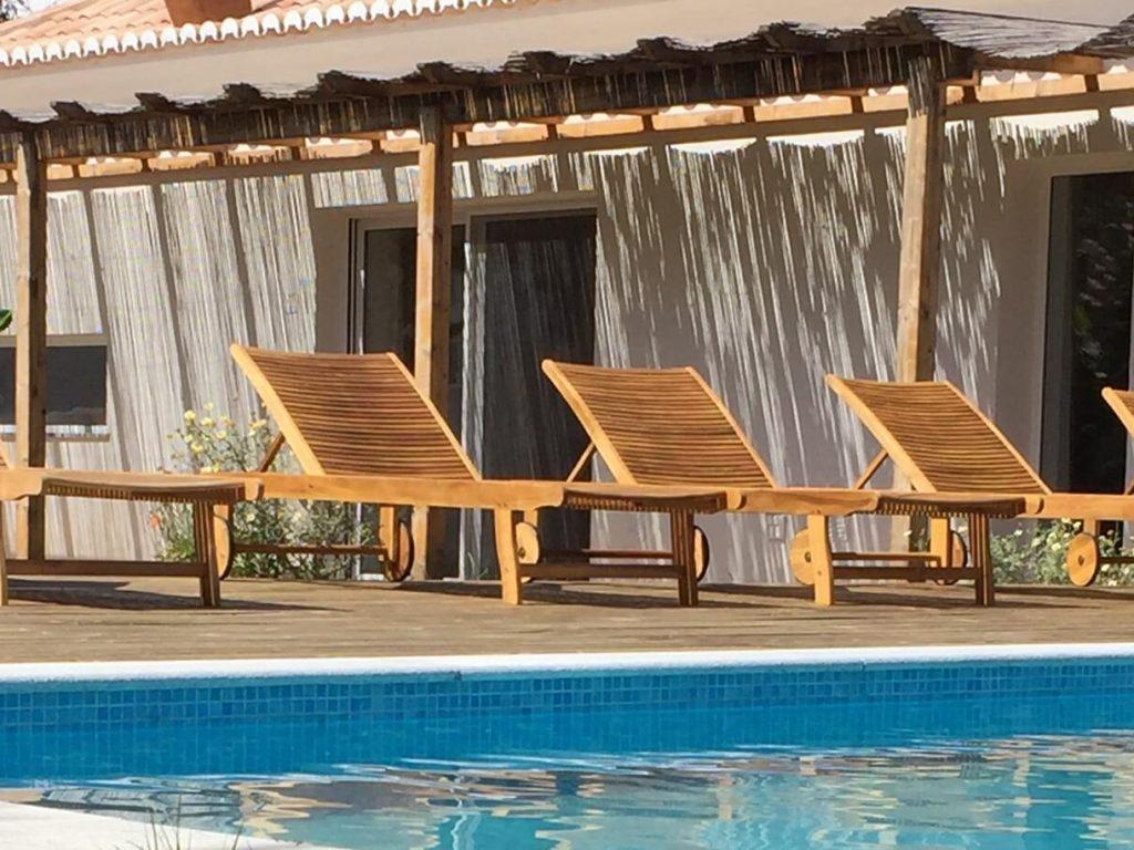 piscina1024